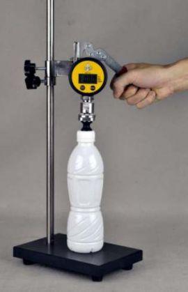PVG-A AT2E vietnam,máy đo áp suất chân không của chai PVG-A AT2E việt nam
