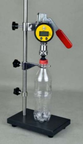 PVG-D AT2E vietnam,máy đo chân không trong chai PVG-D đại lý AT2E việt nam