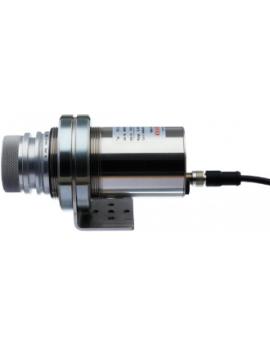 Pyrometer CellaCast PA 83/ PA 81/ PA 80 Keller Its,đại lý Keller Its vietnam