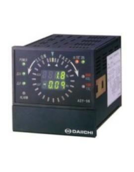 Relay CSY-96 Daiichi Electric, Đại lý DAIICHI Việt Nam