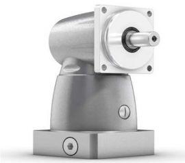 SC+, SPC+, TPC bevel gears, Thiết bị đo Momen xoắn SC+ 060 MF 1-stage Wittenstein