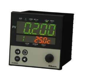 SC5800R ohkura, Máy phân tích độ dẫn điện ohkura, SC7300R, SC7500R ohkura