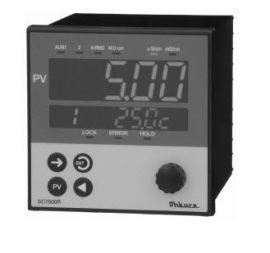 SC7501R Conductivity Analyzer ohkura-SC7501R ohkura vietnam-TMP vietnam