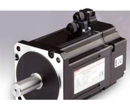 Servo BSD-FP 2000rmp with brake, BSD-FEP16DMK2-4 Beijer electronics