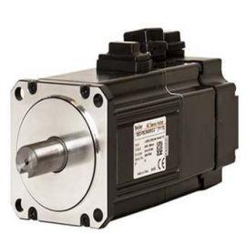 Servo motor BSD-FL 3000rpm with brake, BSD-FCL08AMK2-2 Beijer Vietnam