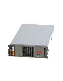 SMI2000HD AEG, Module chỉnh lưu SMI2000FE AEG
