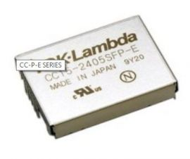 TDK lambda, CC15-2403SRP-E TDK lambda, TDK lambda vietnam,