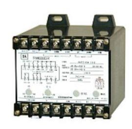 Thiết bị điều chỉnh D/A cho bộ điều khiển điện áp từ động DATT2-83A Daiichi