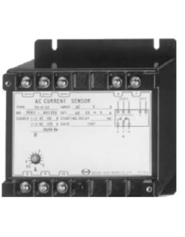 Thiết bị bảo vệ quá dòng AC/DC daiichi electric, SA-H-63 Daiichi electric việt nam