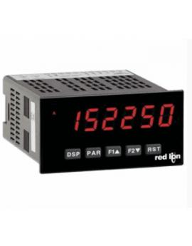 Thiết bị chuyển đổi, hiển thị và điều khiển tín hiệu PAXI0020 red lion
