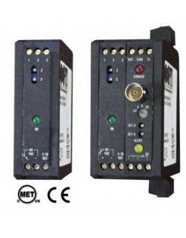 Thiết bị chuyển đổi và giám sát nhiệt độ CMCP560 STI vietnam