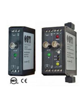 Thiết bị chuyển đổi và giám sát tín hiệu CMCP525 STI