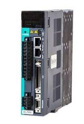 Thiết bị điều khiển BSD-L7PA series, BSD-L7PA001U-2, BSD-L7PA002U-2 Beijer