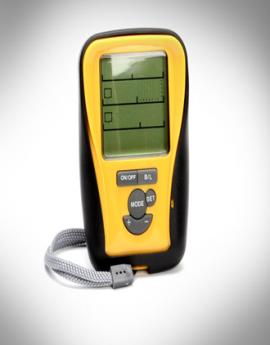 Thiết bị đo áp suất BAR-4198 environsupply, environsupply vietnam