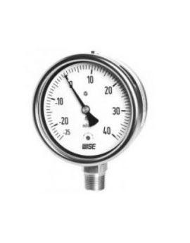 Thiết bị đo áp suất P422 Wise, đại lý wise tại việt nam