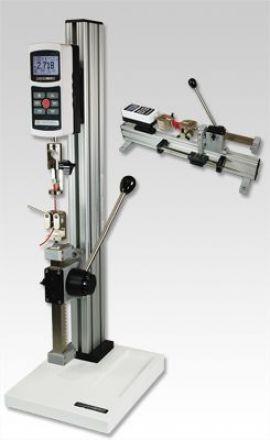 Thiết bị đo lực momen xoắn TST, TSTH, TST001, TST001E, TSF002 Mark-10