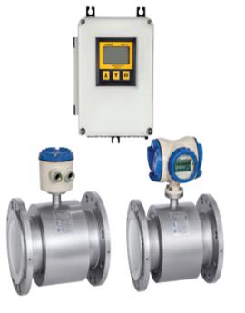 Thiết bị đo lưu lượng từ SMF seojin-instech, seojin-instech vietnam