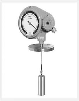 Thiết bị đo mức chất lỏng SGL SEOJIN INSTECH, SEOJIN INSTECH VIETNAM