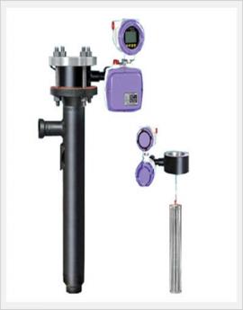 Thiết bị đo mức SDT- 420 seojin-instech,seojin-instech  VIETNAM
