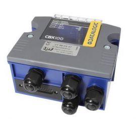 Thiết bị quét mã vạch VY98C547 IPF Electronic, đại lý electronic tại việt nam
