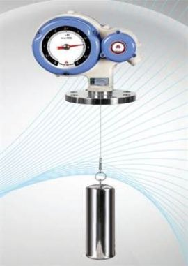 Thiết bị truyền mức chất lỏng model SGL, SGL-1, SGL-2, SGL-3 seojin instech