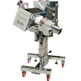 THS/PH21N-DT THS/PH21E-DT CEIA- Industrial Metal Detectors CEIA vietnam