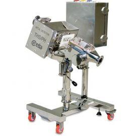THS/PH21N-WIP CEIA- THS/PH21E-WIP Industrial Metal Detectors CEIA vietnam