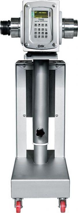 THS/PL21 series CEIA- THS/PL21 series Industrial Metal Detectors CEIA vietnam