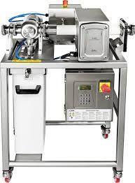 THS/PLV21 series CEIA- THS/PLV21 series series Industrial Metal Detectors CEIA vietnam