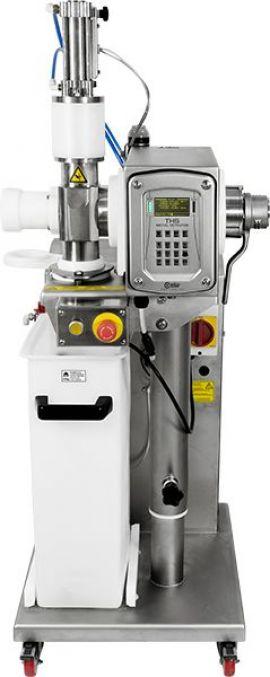 THS/PLVM21 series CEIA- THS/PLVM21 series Industrial Metal Detectors CEIA vietnam