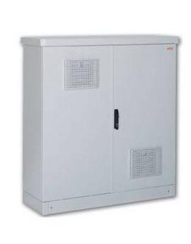 Tủ điện câp nguồn THYROBOX SA Eagps, Aegps vietnam