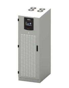 Tủ điện UPS 3 pha PROTECT FLEX Aegps vietnam
