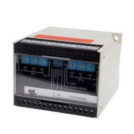 UV98A975 IPF Electronic, cảm biến siêu âm UV540000 IPF, IPF electronic vietnam