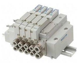 Valve điện từ F10T0, F10T1, F10T2, F10T3, F10T4, F10T5, F10TA Koganei