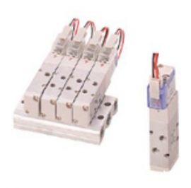 Valve điện từ Koganei, JE12F1, JE12LF1, JE12SF1, đại lý koganei tại vietnam
