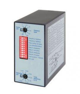 VC024901 IPF Electronic, Bộ khuếch đại VC020900, VC024900 IPF