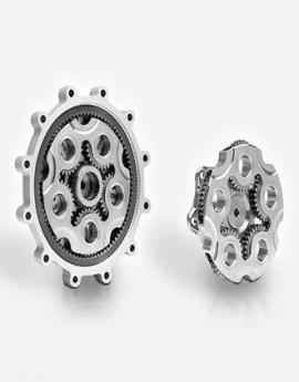 Wittenstein vietnam, HỘP SỐ đặc biệt Wittenstein, Special gearboxes Wittenstein