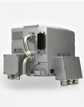 Wittenstein vietnam- POWER-IQ 150- 250- POWER-IQ Drives wittenstein