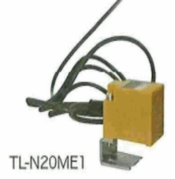 TL-N20ME1,  Cảm biến từ của thiết bị đo tốc độ băng tải Matsushima