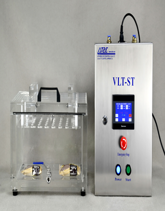 VLT-ST AT2E, Vacuum Leak Tester Standard Model AT2E vietnam, đại lý AT2E việt nam
