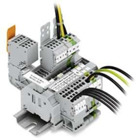 X-COM S-SYSTEM Pluggable TOPJOB S Terminal Blocks,TMP vietnam