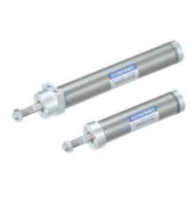 Xi lanh TWDA series  , Cylinder koganei TWDA