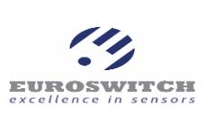 EURO SWITCH